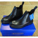 Euroriding Jodhpur Boots Classic