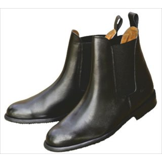 Euroriding jodhpur boots EP