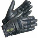 Euroriding gloves - leather