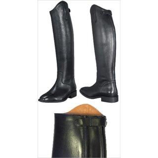 Euroriding riding boots Kent