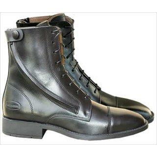 Euroriding Boots Birmingham