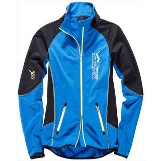 euro-star ladies ESX G2 move jacket