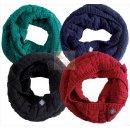 euro-star ladies scarf Bibi - loop