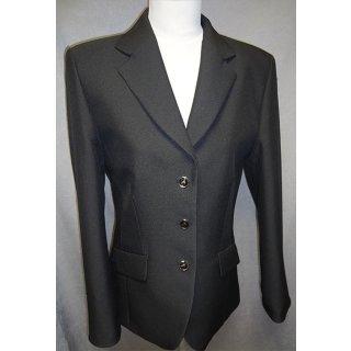 euro-star womens jacket Jeanette