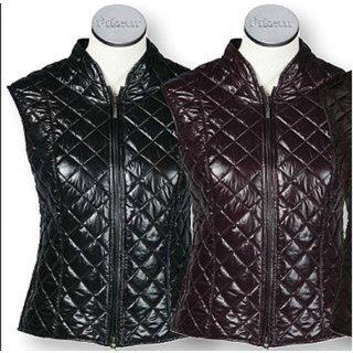 Pikeur ladies vest Tiga II