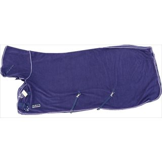 HKM rug with neck cover (fixed)