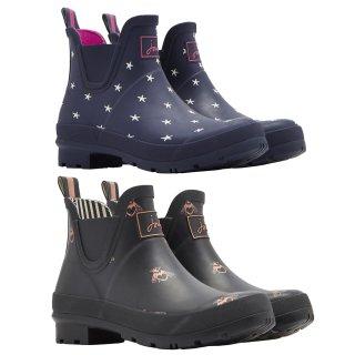 größter Rabatt wie man kauft ganz nett Tom Joule - Joules ladies rubber boots Wellibob