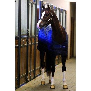 Horseware Liner - 100g