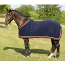 Euroriding fleece blanket Premium Cooler
