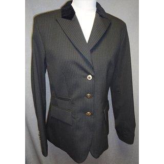 Isabell Werth ladies jacket Florence