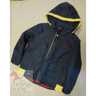 Joules children Jnrflack weather jacket