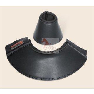 Kieffer bell boots classic