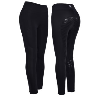 Kingsland Damenreithose Ariston - Reitleggings