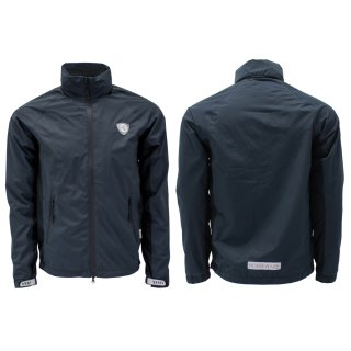 Horseware Jacke Barra Technical Jacket - wasserdicht