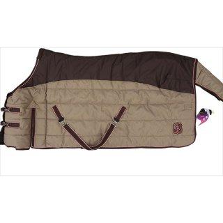 Bieman de Haas stable blanket fashion two - 300g