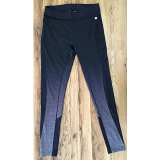 Imperial Riding ladies breeches Ultra SFS