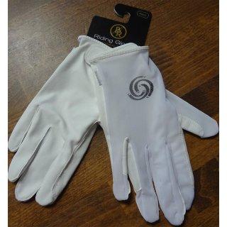 Bieman riding gloves BR solair - summer gloves