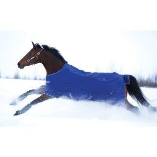Horseware Amigo Hero ACY Turnout medium (200g-Füllung)