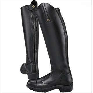 Mountain Horse High Rider Nordic Light - winter boots