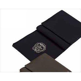 Pikeur cotton scarf