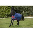 Horseware Amigo Mio Turnout - medium 200g