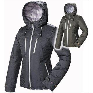 Pikeur ladies jacket Ultima