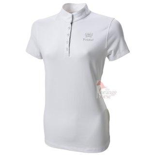 Pikeur ladies premium show shirt