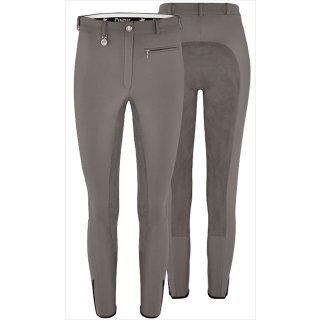 Lugana ladies breeches - Micro Cotton Dynamic