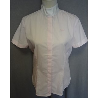 Pikeur ladies competition blouse