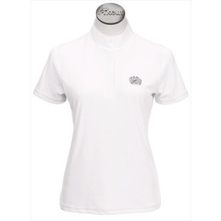 Pikeur ladies show shirt