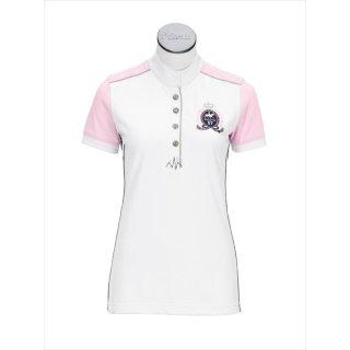 Pikeur ladies tournament shirt