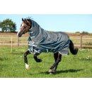 Horseware Amigo AmEco 12 Plus Turnout, 0g, light, Disk