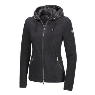 Pikeur ladies fleece jacket Antonia