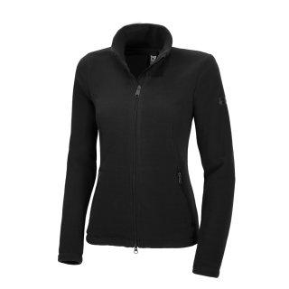 Pikeur ladies fleece jacket Anna