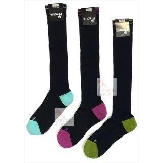 Pikeur knee high socks