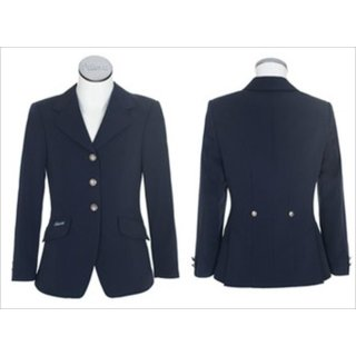 Pikeur jacket Fabienne - special girl riding jacket