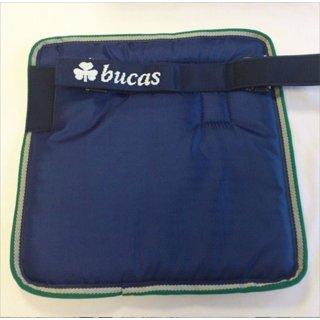 Bucas Click and go Panel Extender - Deckenerweiterung