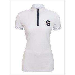 Schockemöhle ladies tournament shirt Amilia