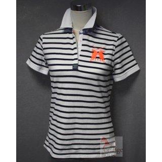Tomjoule-Joules Damen Poloshirt - Philippa