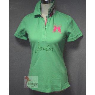 Tomjoule-Joules Damen Poloshirt-Beaufort