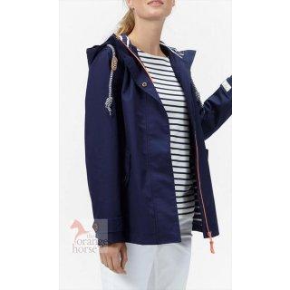 Tomjoule Joules ladies raincoat - Cost