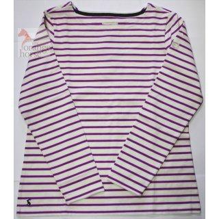 Tomjoule-Joules ladies shirt Harbour