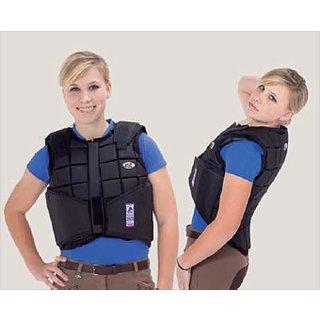USG flexi safety vest - adult