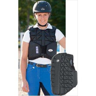 USG flexi safety vest motion - adult