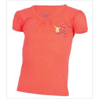 Waldhausen Kinder T-Shirt Lotti