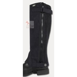 Waldhausen Mini chaps for children and adults - elastically