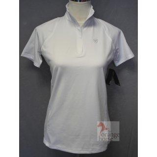 Ariat ladies show shirt - Cambria