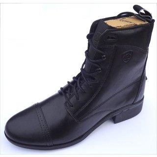 Ariat Women-Boots
