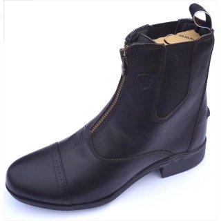 Ariat Women Boots Paddock
