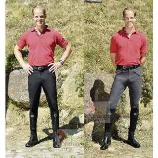 Busse breeches Lincoln - classic cut